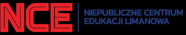 Niepubliczne Centrum Edukacji