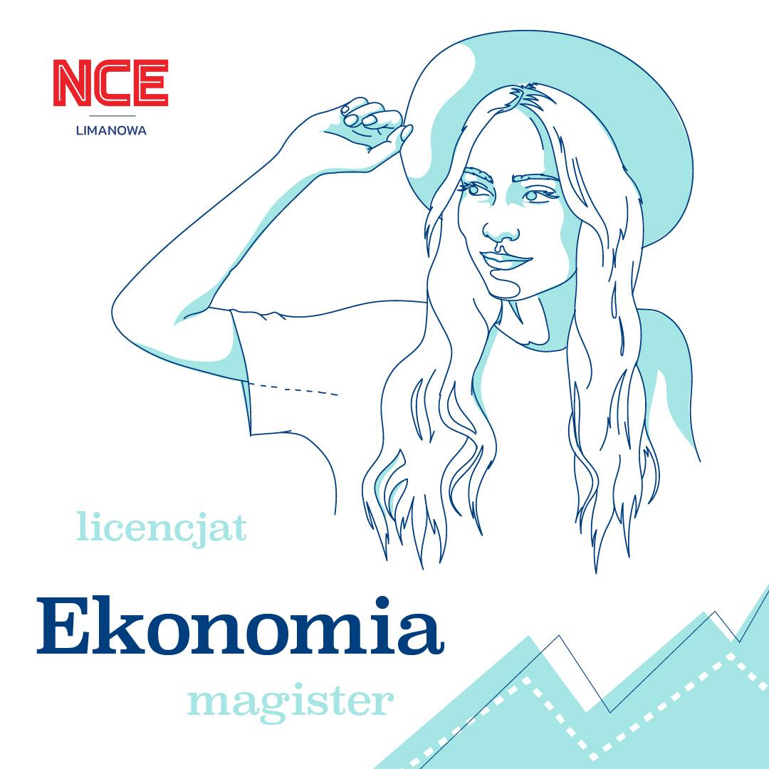 NCE Studia Limanowa Nowy Sącz_01