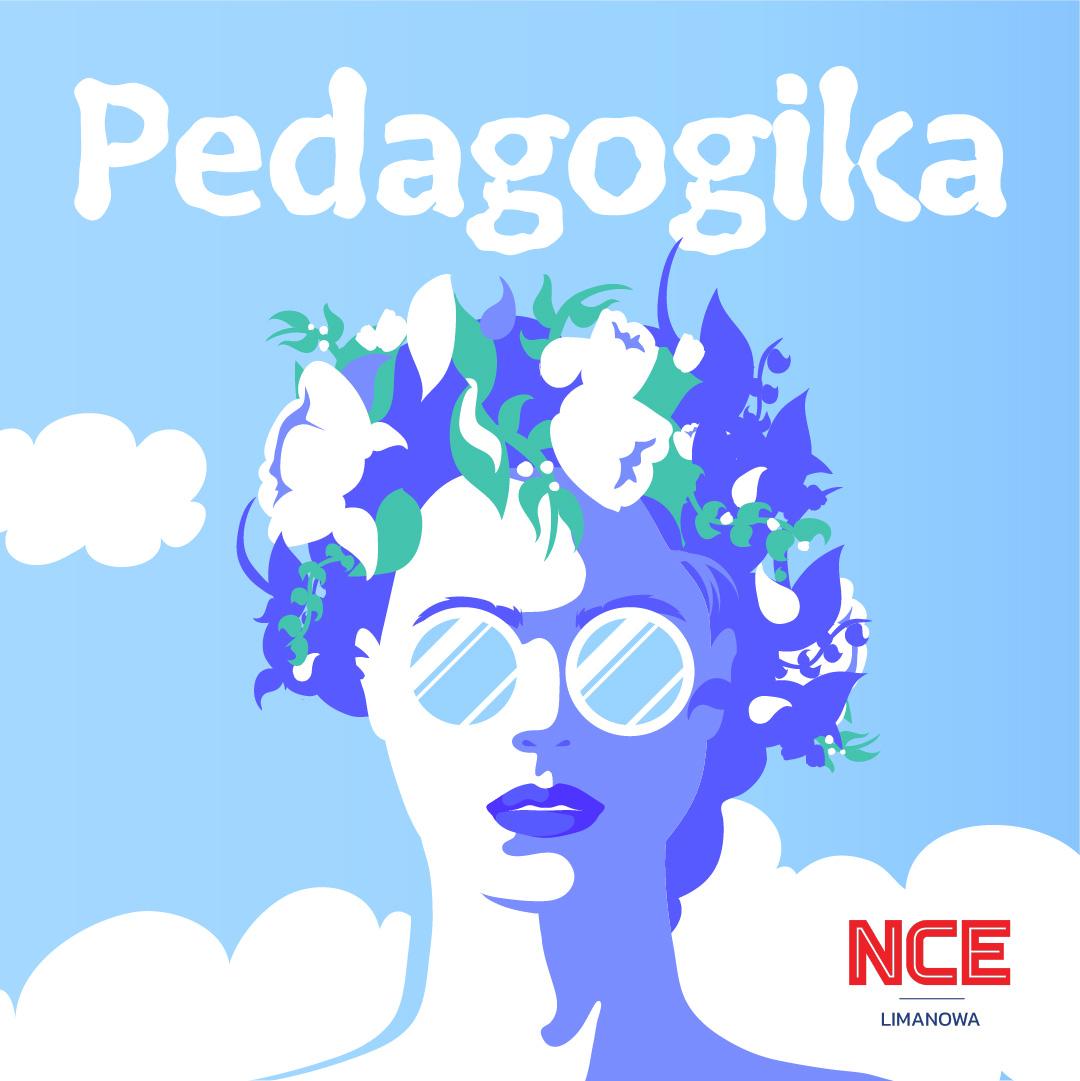 NCE Studia Limanowa Nowy Sącz_02
