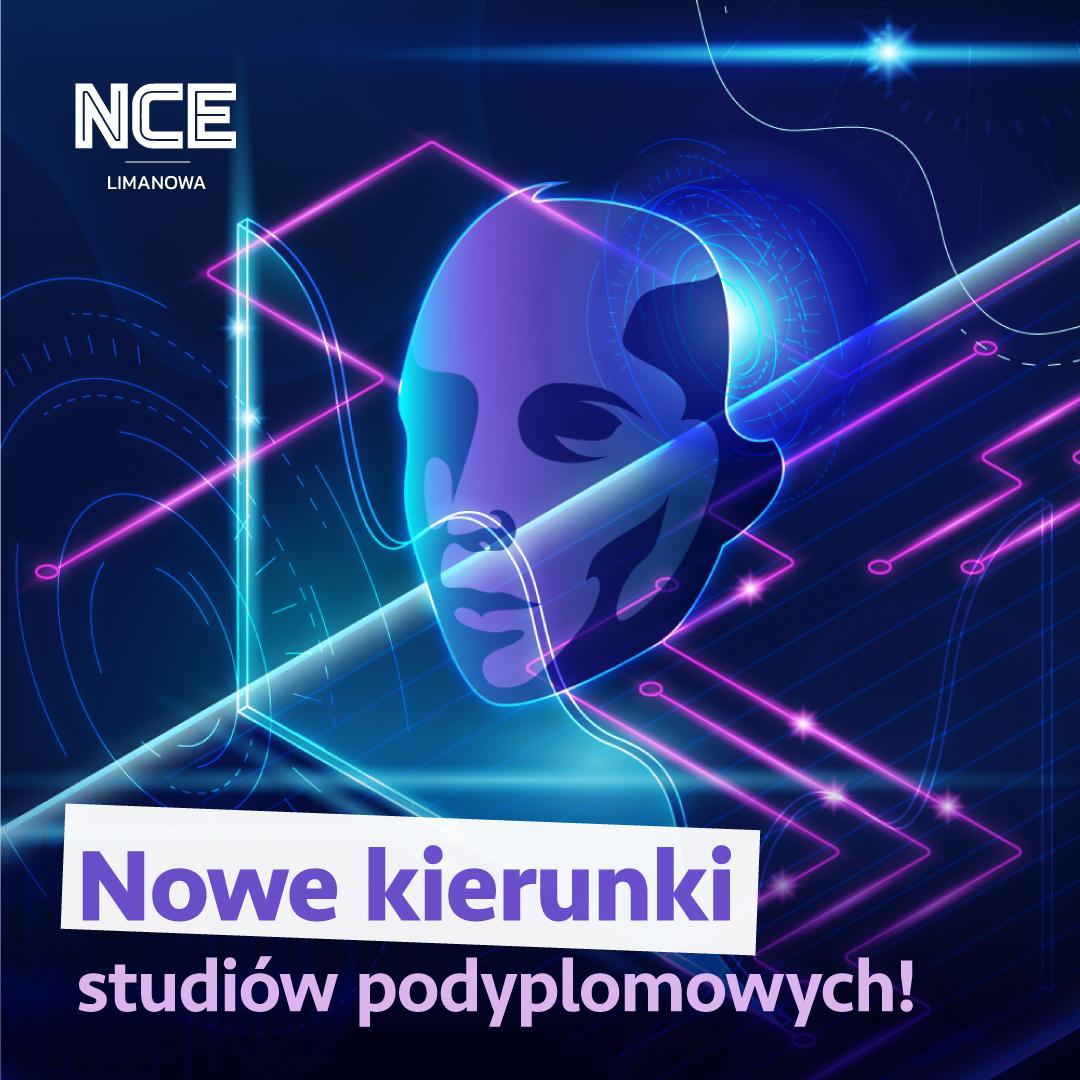 NCE Studia Limanowa Nowy Sącz_03