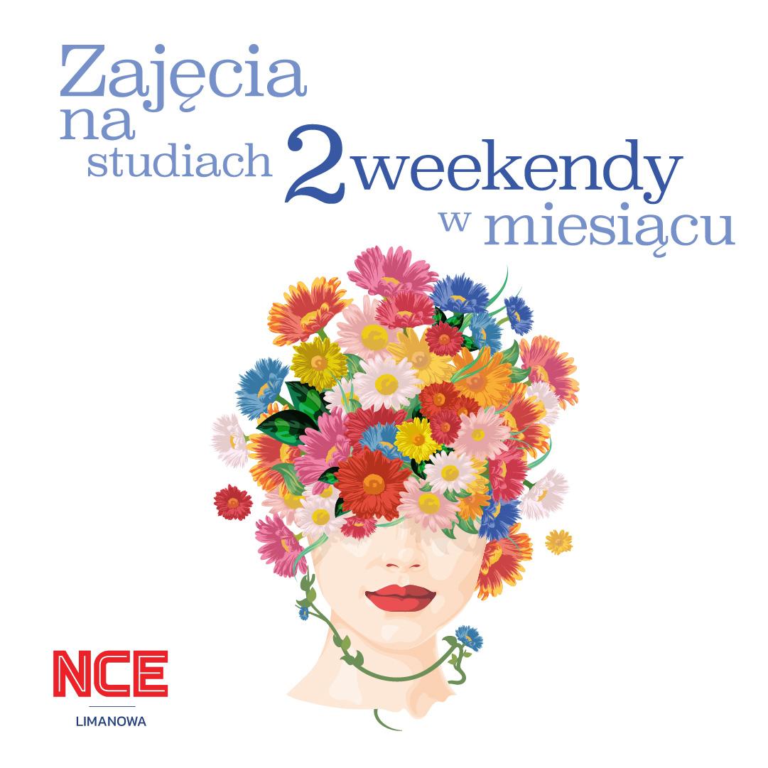 NCE Studia Limanowa Nowy Sącz_04